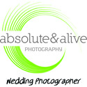 Wedding Photographers in Perth