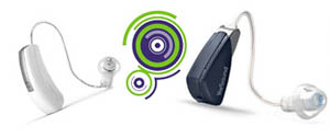perth hearing aids